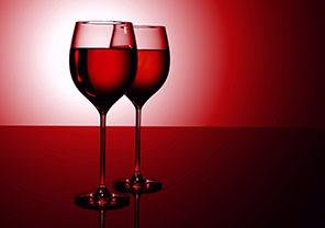 Vin Rouge 赤ワイン